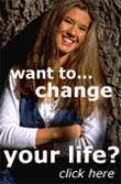 photo-change