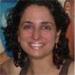 Sandra DiBona